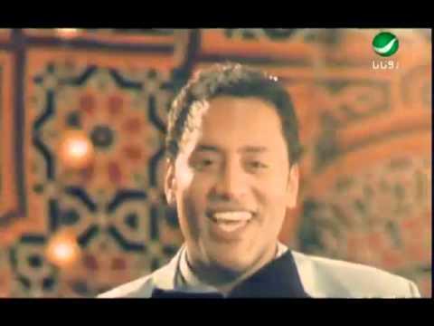 Mersal Da Gdid El Kalam Da -  مرسال - دا جديد الكلام دا