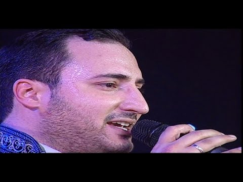 Ahmed Boutaleb 2012 - Abridh Nadin Nakh HD