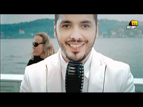 Ramy Ayach - Efrah Fiki / رامي عياش - إفرح فيكي