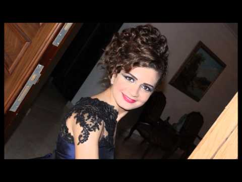 Rita Attieh - Ya raytak ma3i 2013 / ريتا عطيه - يا ريتك معي