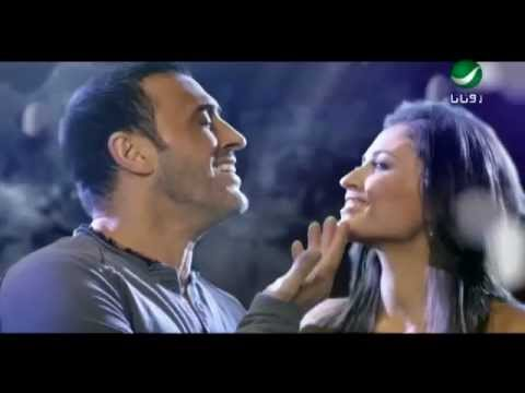 Kadim Al Saher Habibati كاظم الساهر - حبيبتى