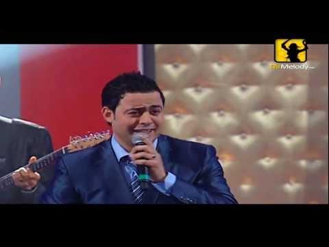 Mohamed Lahmidi 2011 - Alhob am Thmasi HD