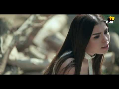 Amira Amer - Haga Mesh Mafhoma /  أميرة عامر - حاجة مش مفهومة