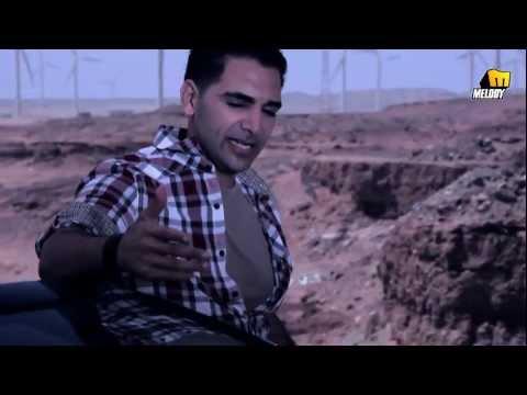 Akmal - Aady W Shaghal   أكمل - عادي و شغال