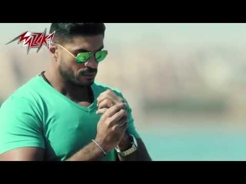 El Malameh - Khalid Selim الملامح - خالد سليم
