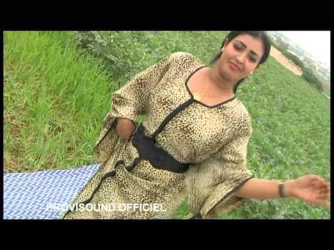 Chebba NASIRA - Rajel boudrari- RAY CHAABI