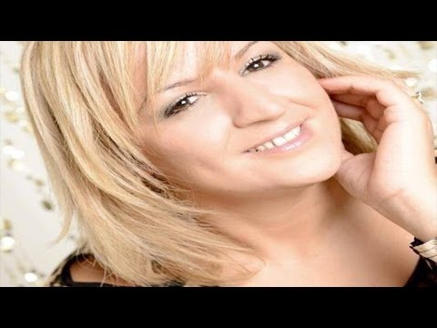 Laila Chakir - Yemmesh Tho3ar