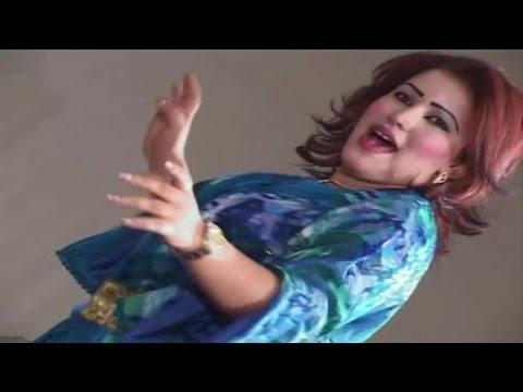 Malika El Marrakchia / Wa Nti Malk