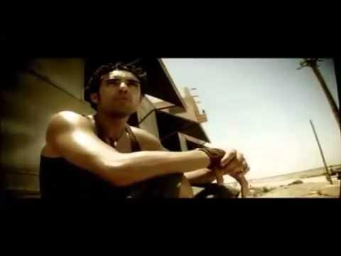 Ahmed Soultan - Ya Salam / احمد سلطان - ياســلام