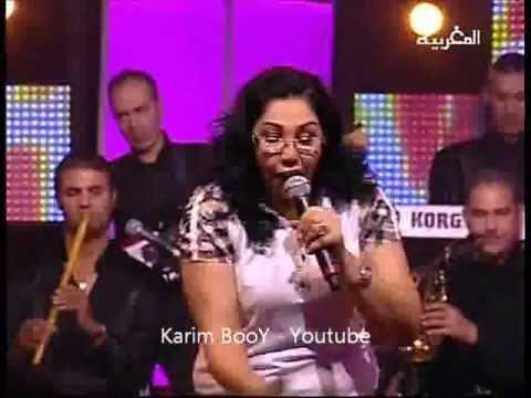 Zahouania - 3andi Wahed / الزهوانية - عندي واحد