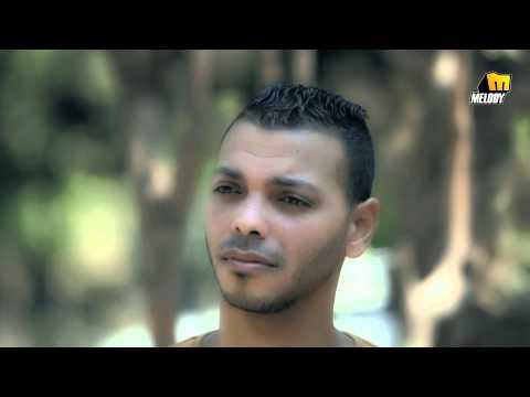 Karem Saleh - Da'eif / كريم صالح - ضعيف