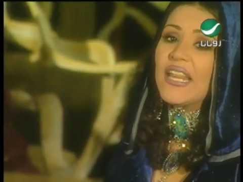 Ahlam Shaf Nafsah -  احلام - شاف نفسه