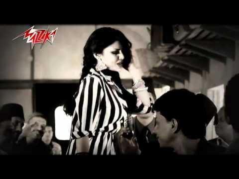 Tegi Ezay - Haifa Wehbe تيجى ازاى - هيفاء وهبى