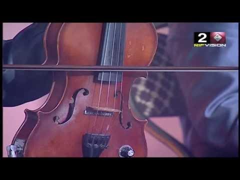 tahour 2014 Aji Nsalhak  - sur TAMAZIGHTTV 2014 - chaabi 2014