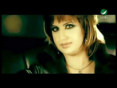 Sarah Aadi -  سارة - عادى