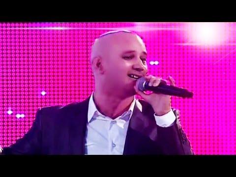 Rachid Anas 2013 - Gaa Gaa Azoubida HD