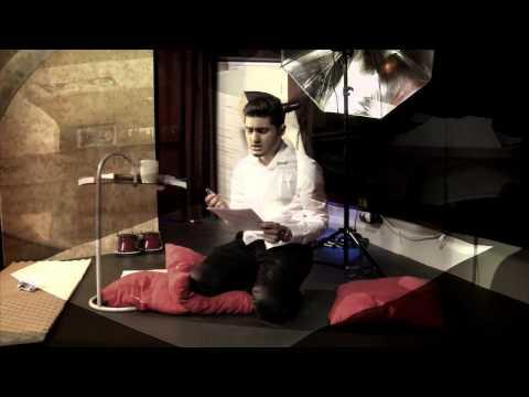 Ghaith Al Hayem - Ya rooh roohi Clip 2013 / يا روح روحي - غيث الهايم