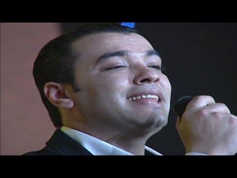 Karam Nador 2013 - Adyas Nhar