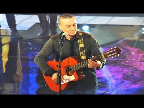 Omar Ayaw - Adbardar Ziramrach
