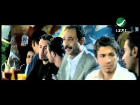 Abade Al Johar - Tisalouny عبادي الجوهر - تسالوني