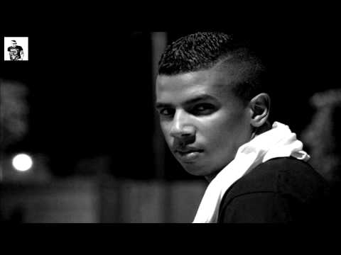 MB - Freestyle 2013 Rap Marocaine Fes