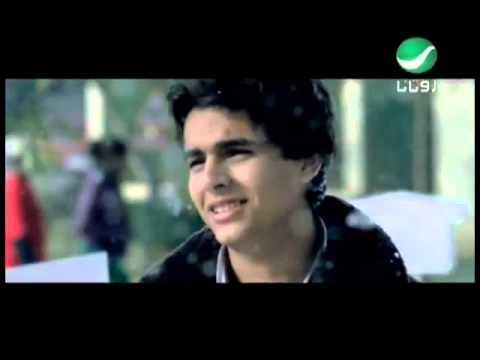 Ahmad Alaa Khayef احمد علاء - خايف