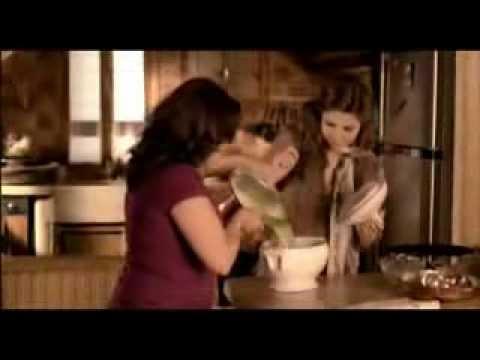 Nancy Ajram - Ya Kethar   نانسي عجرم - يا كثر