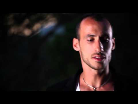 Eli - Arguileh 2013 / الي - أرغيلة