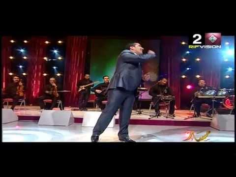 Orchestra el Ghazouani 2014