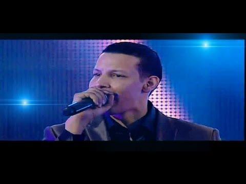Jamal Ahlam 2012 - Mani Thoufidh Zin HD