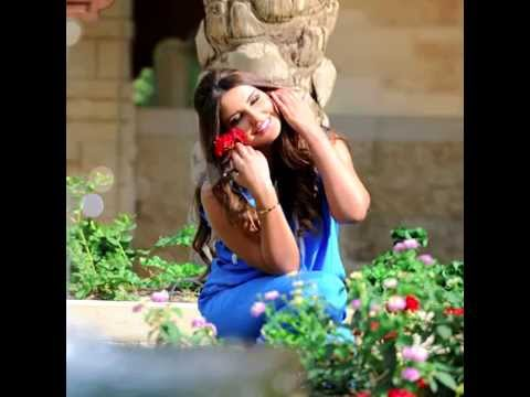 Shatha Hassoun - Henianah -  شذى حسون  - حنينا