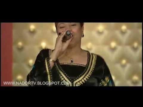 Laila Chakir - Rham Ino Yam3a