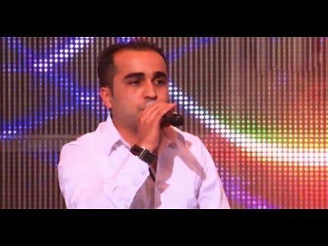 Mohsine anis 2012 - Yagor Yaqarasan