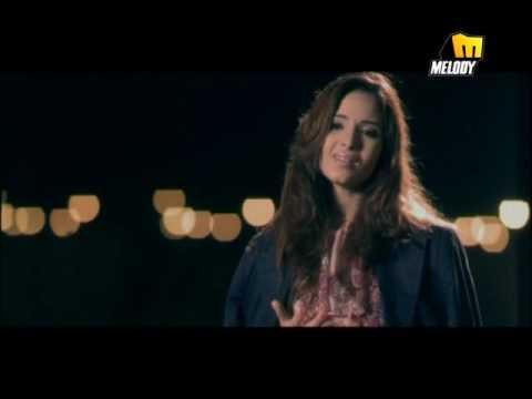 Omneya Soliman - El Hob Byeegy Fi Thania / أمنية سليمان - الحب بييجى
