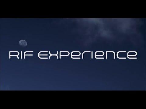 Rif Experience 2014 - Esperanza HD