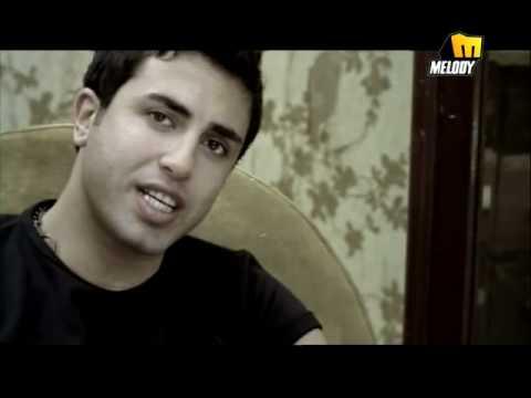 Jad choueiri - Meen Allak /  جاد شويري  -  مين قالك