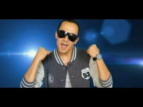 Rap maroc 2013 - ROCMA FLOW
