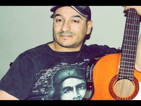 Omar Ayaw - Yalah Ayama