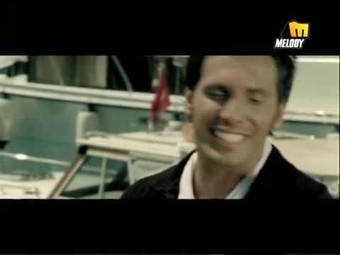 Aziz Abdo Enti Tesharafy -  عزيز عبدو - إنتى تشرفى