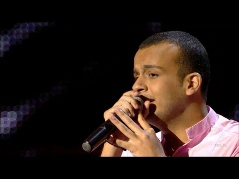 أحمد راجح