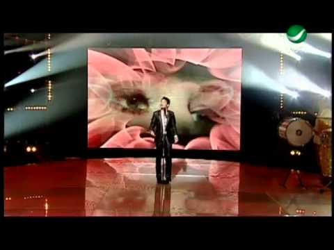 Rayan Khatar Al Mout -  ريان - خطر الموت
