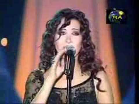 Nancy Ajram - Habibi Ya 3ayni