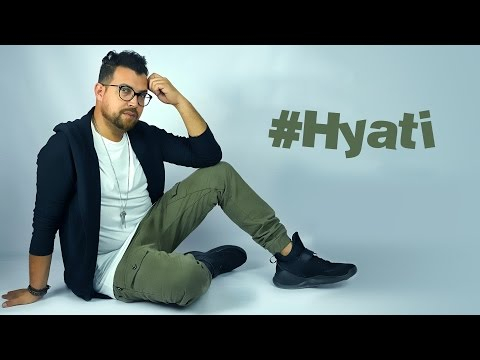 Nizar Idil - Hyati / نزار إديل - حياتي