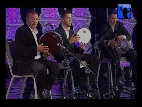 http://www nadorzik com/video-clip/5127-rabah-salam-ma