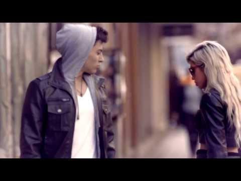 Naya - Min Eidy - Official Video