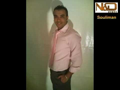 Karam  Nador 2010   rif indya music