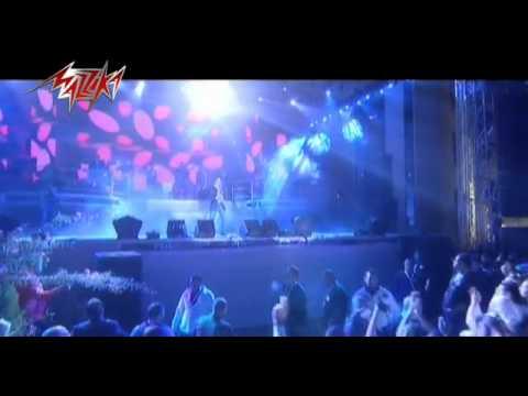 El Hob El Kebir - Ragheb Alama الحب الكبير - حفلة - راغب علامة