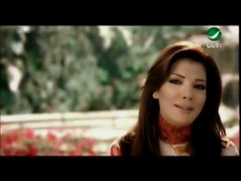 Asalah Baeen Aedayek  - اصالة -  بين ايديك
