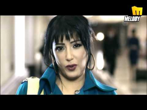 Somaya El Khashab - Ayzak Keda / سمية الخشاب - عايزاك كده