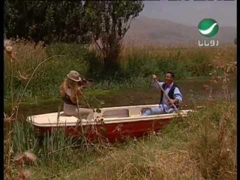 Assi Al Hillani  Amshy Lehaly  عاصى  الحلانى  -  امشى لحالى